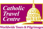 Catholic Travel Center
