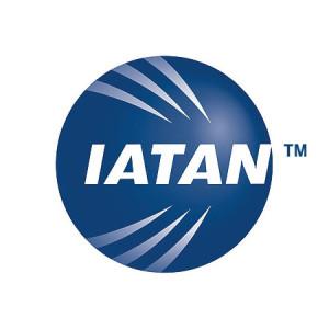 International Airlines Travel Agent Network