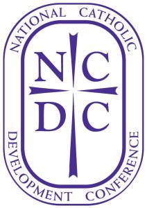 National Catholic Development Conference