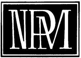 National Association of Pastoral Musicians